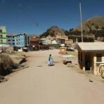 Bolivia photos by Andrew S. Avitt