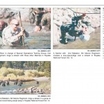 Feature photo and article by Cpl. Andrew S. Avitt