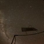Stars Bolivia photos by Andrew S. Avitt